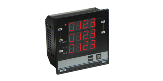 Energy_Meters.jpg