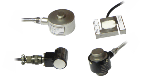 Miniature Loadcells