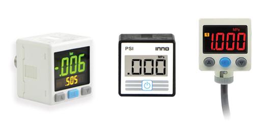 Pressure_Sensors.jpg