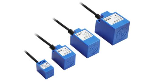 Rectangular_Sensors.jpg