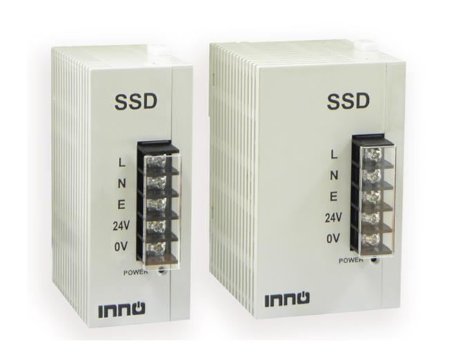SSD_Img1.jpg