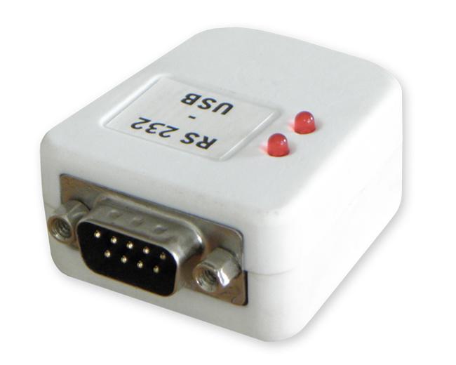 XV-USB232_Img1.jpg